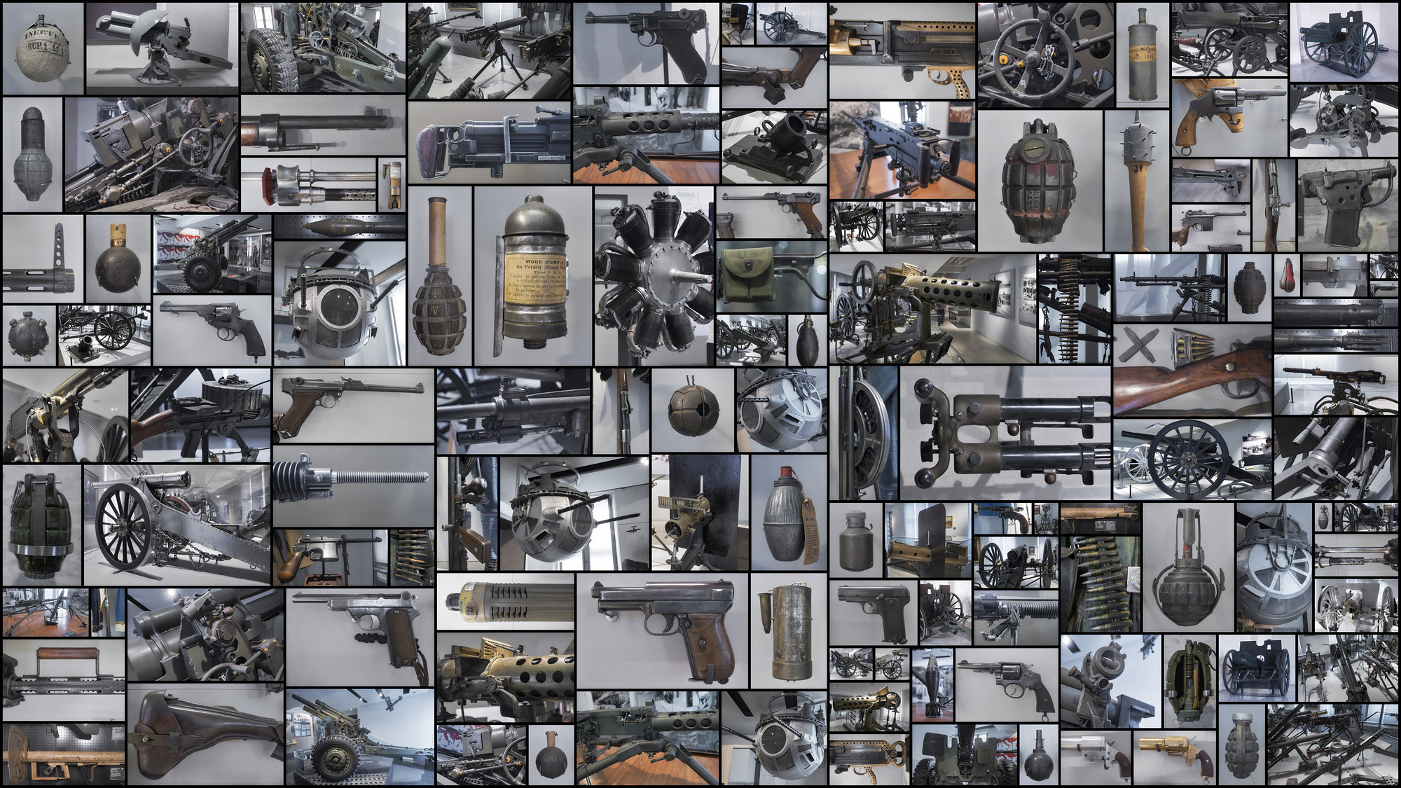 World-War-Weapons.jpg