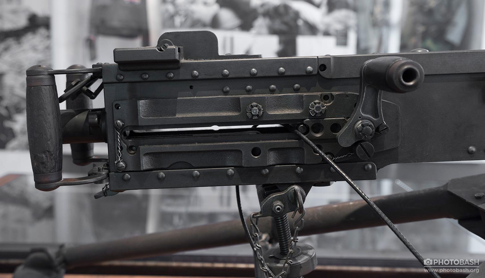 World-War-Weapons-Turret-Handle.jpg