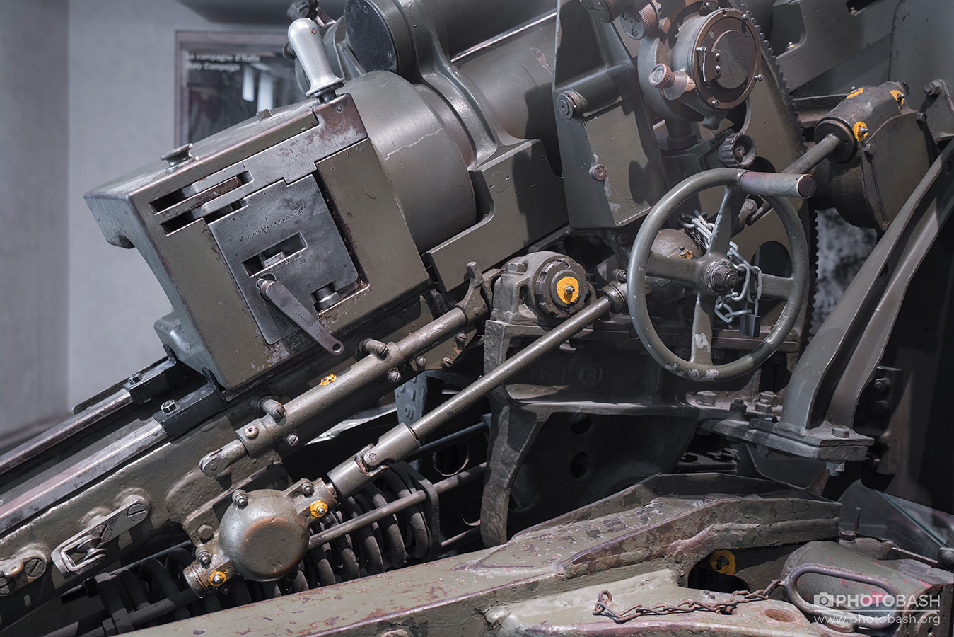 World-War-Weapons-Turret-Mechanism.jpg