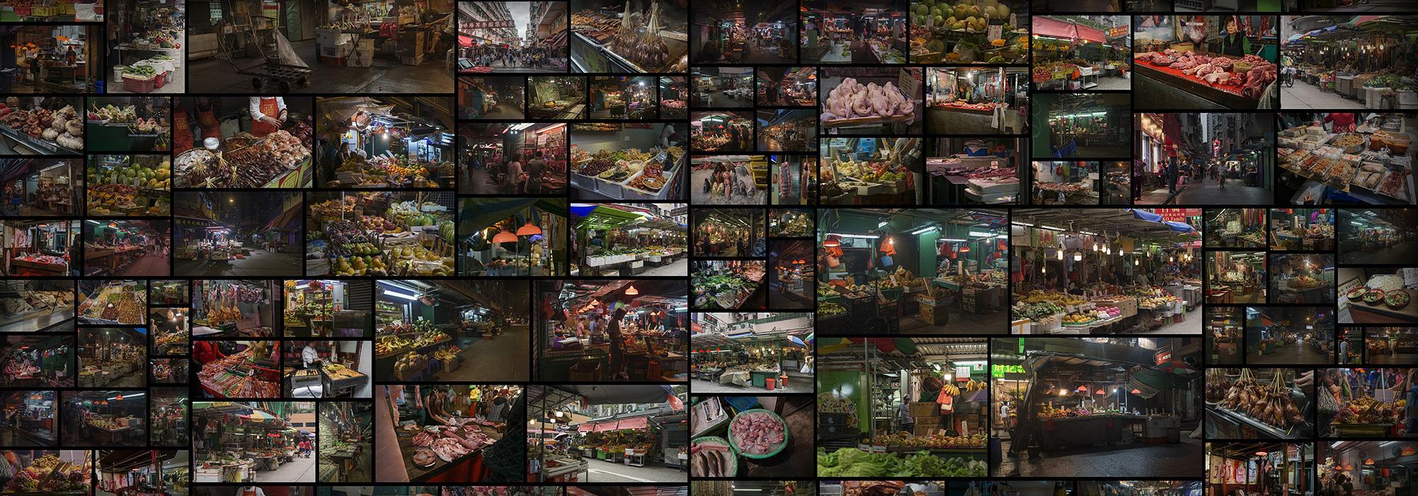 AsianMarketNightShops