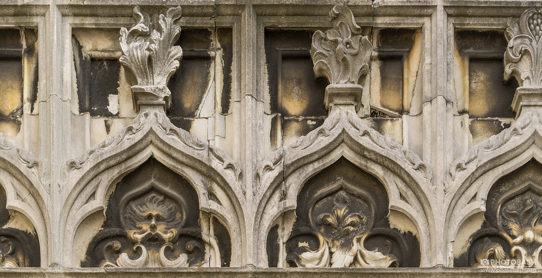 Milan-Cathedral-Gothic-Ornament.jpg