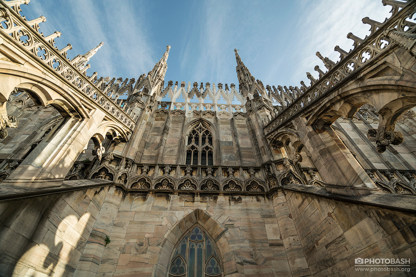 Milan-Cathedral-Looking-Up.jpg