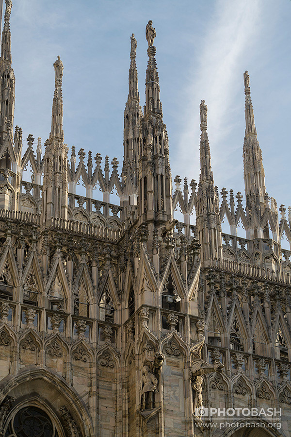 Milan-Cathedral-Rooftop-Statues.jpg