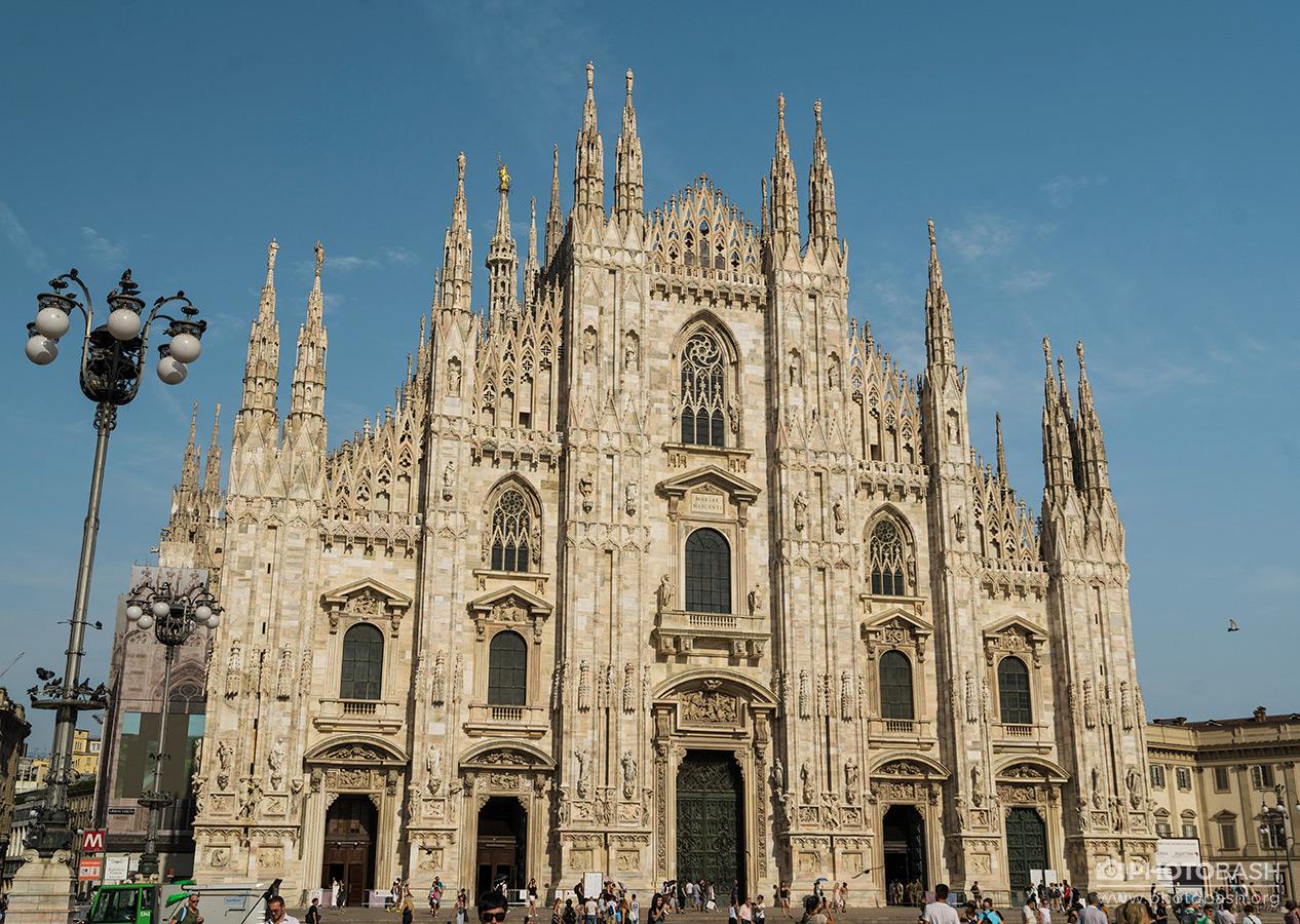 Milan-Cathedral-Ornate-Facade.jpg