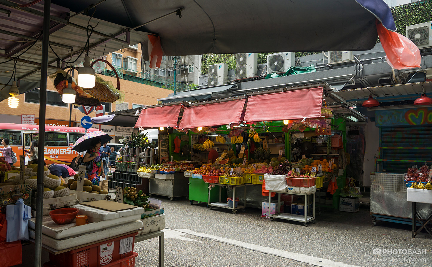 Asian-Market-Daytime.jpg