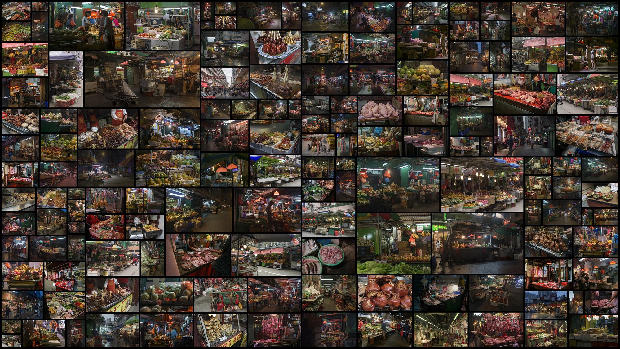 Asian-Market.jpg