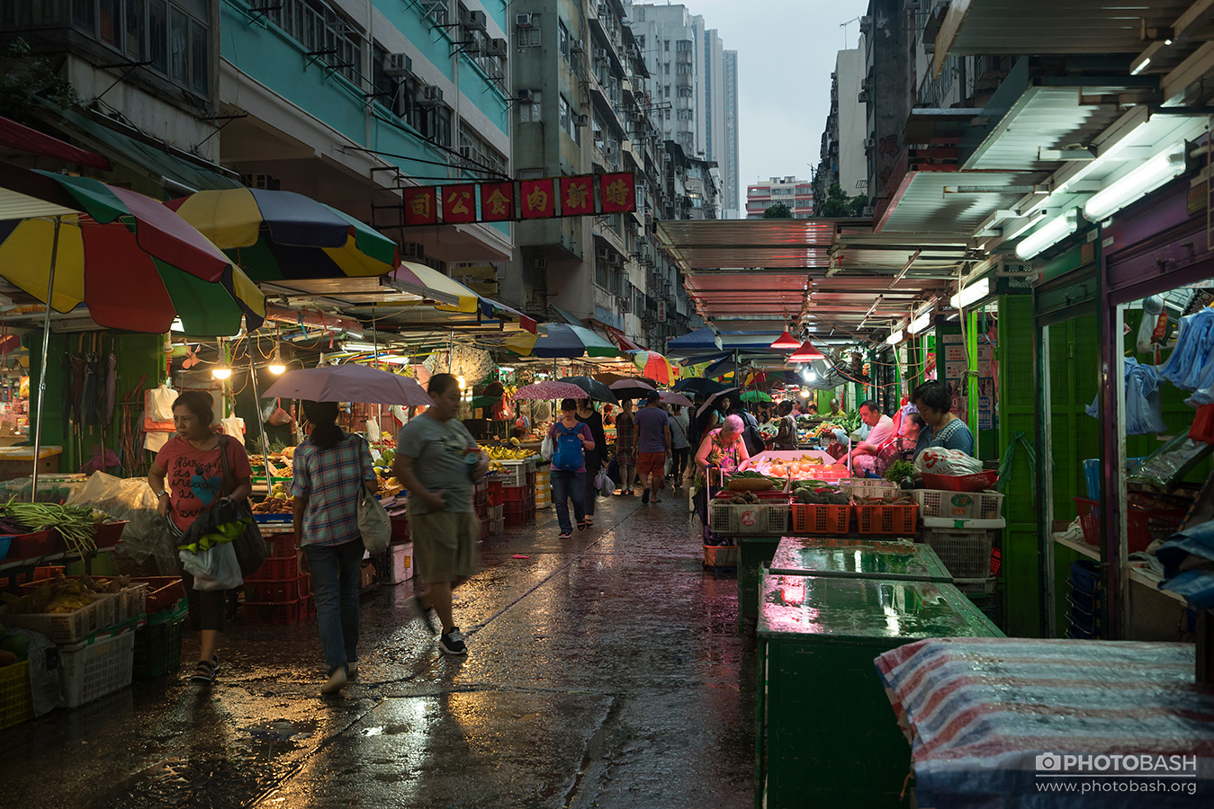 Asian-Market-Rainy-Day.jpg