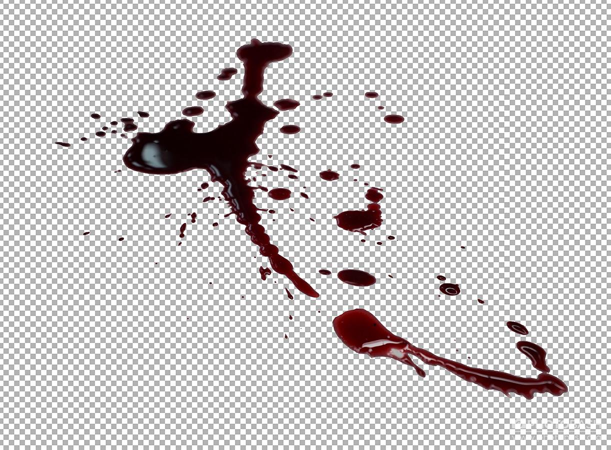 Blood-Splatters-Masked-Gore.jpg