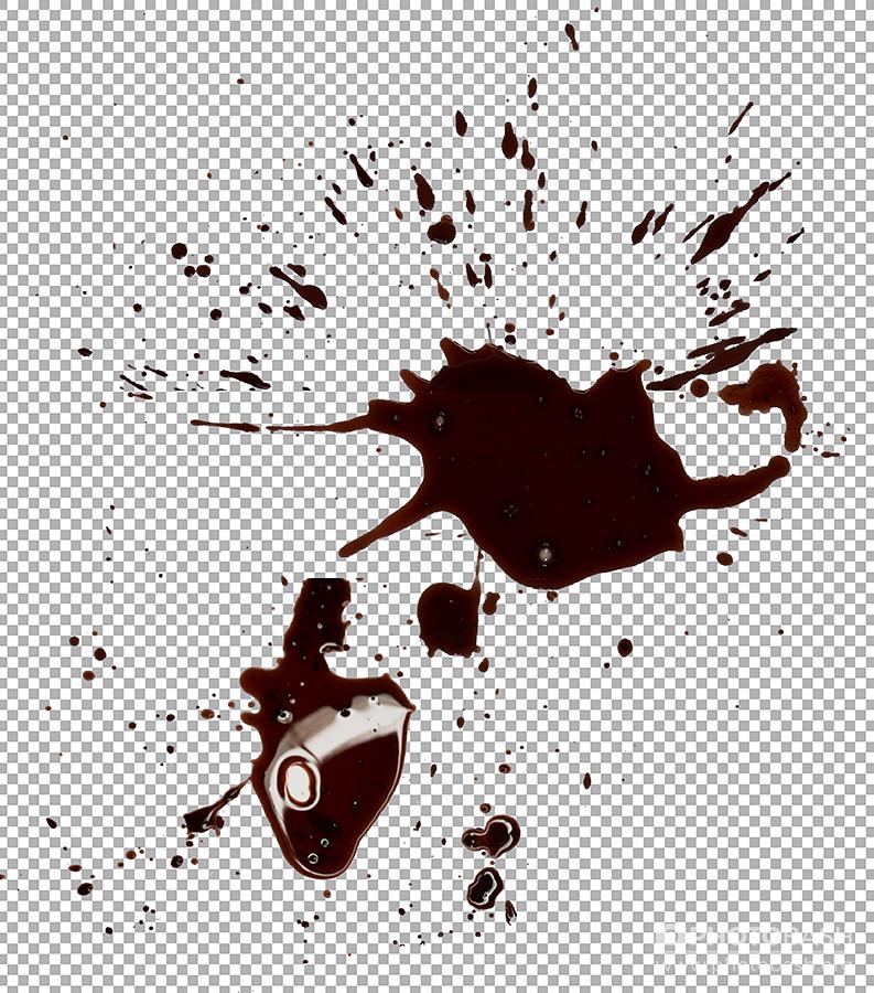 Blood-Splatters-PNG.jpg