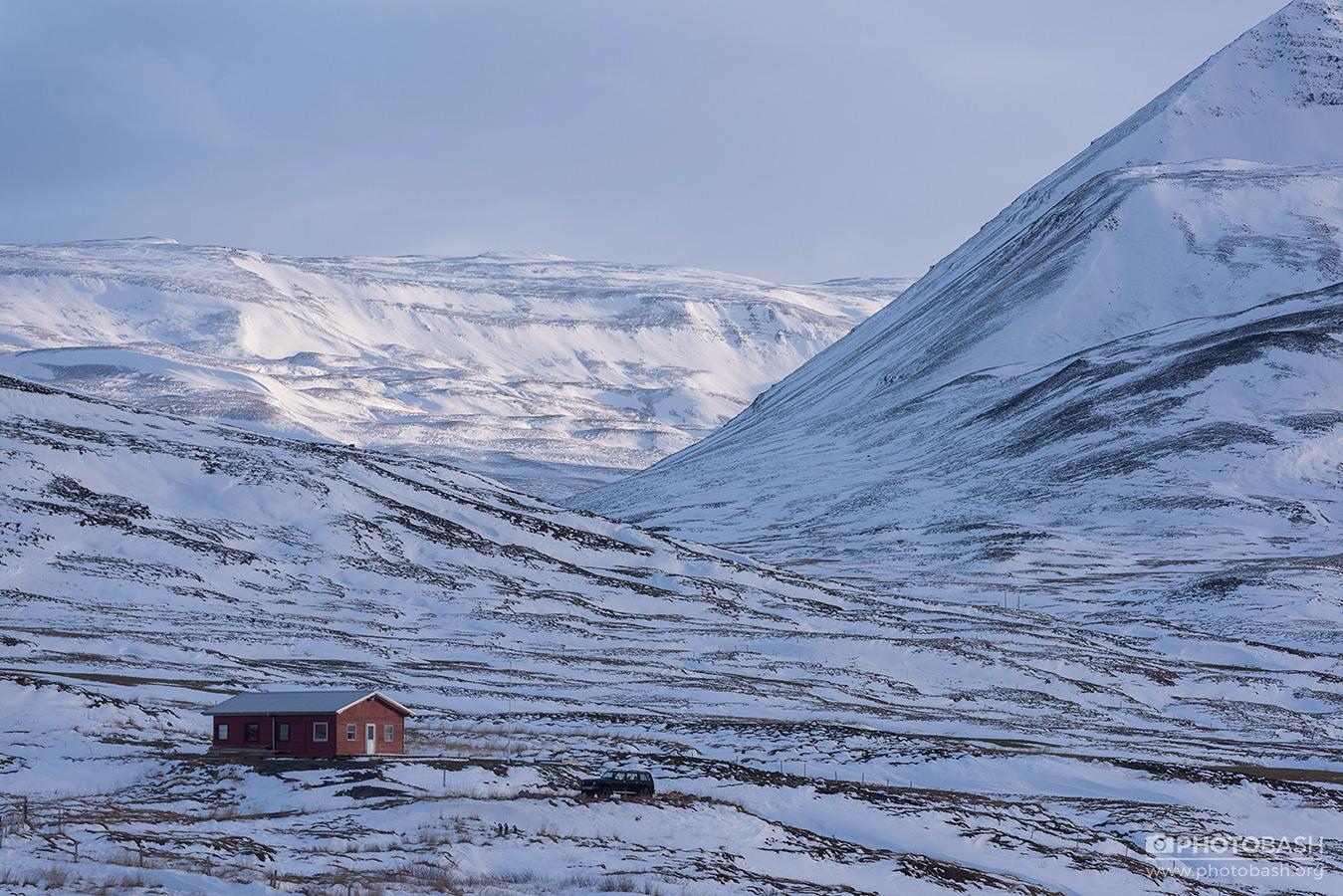 Snowy-Landscapes-Winter-Frost.jpg