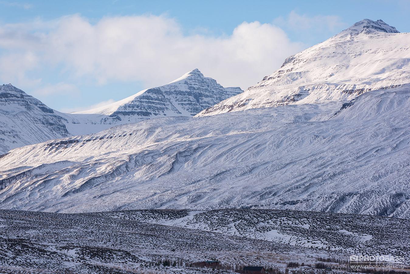 Snowy-Landscapes-Winter-Peak-Mountain.jpg