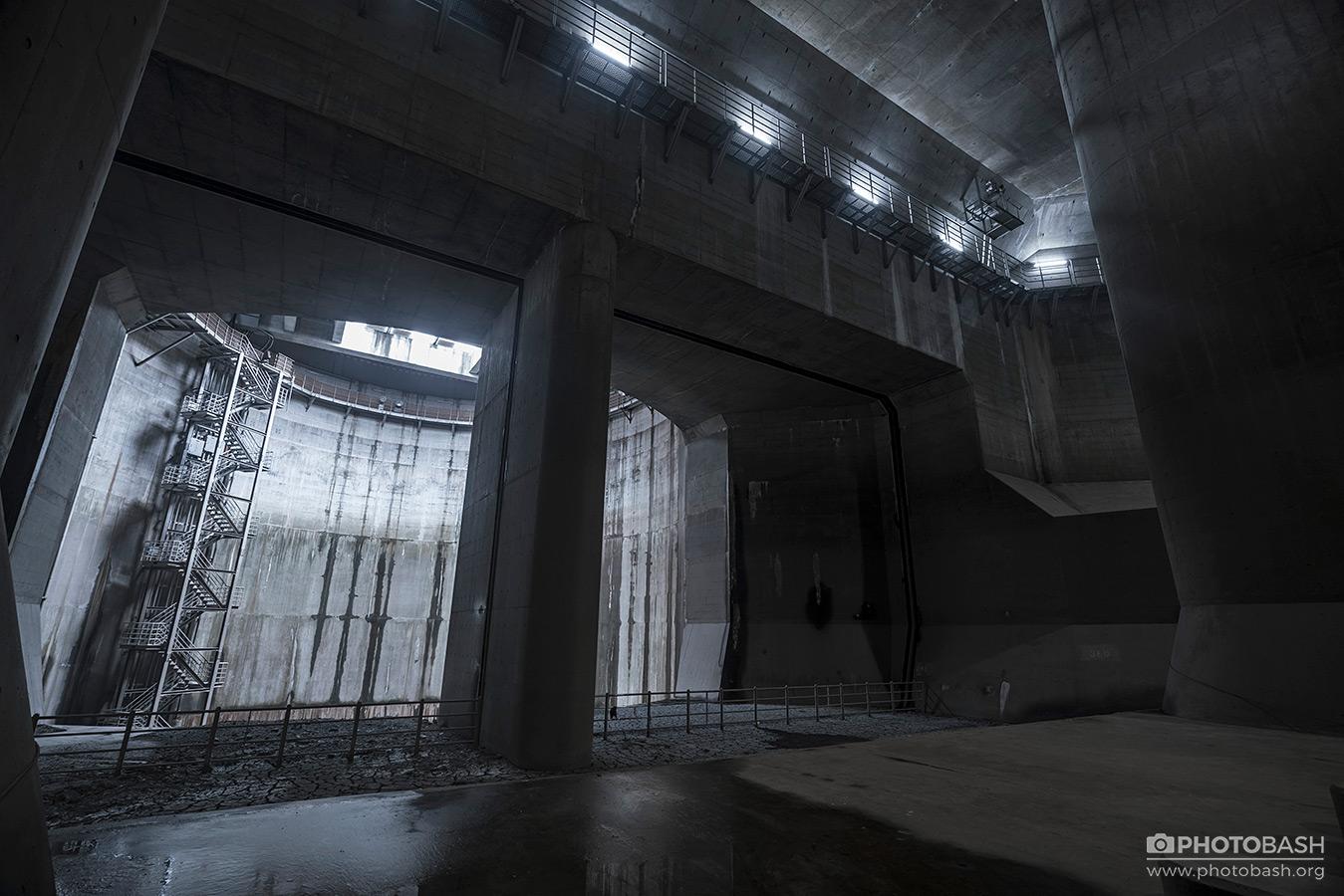 Underground-Facility-Flood-Tunnel.jpg