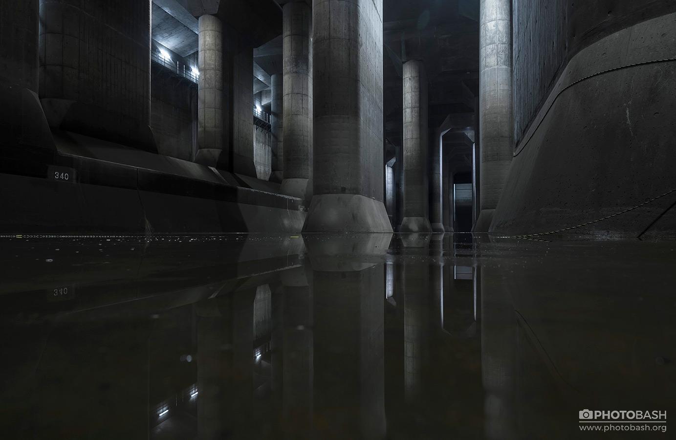 Underground-Facility-Tokyo-Drainage.jpg