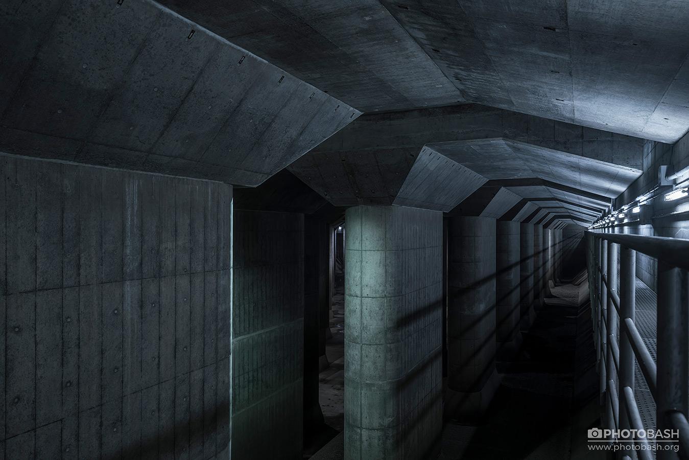 Underground-Facility-Industrial-Tunnel.jpg