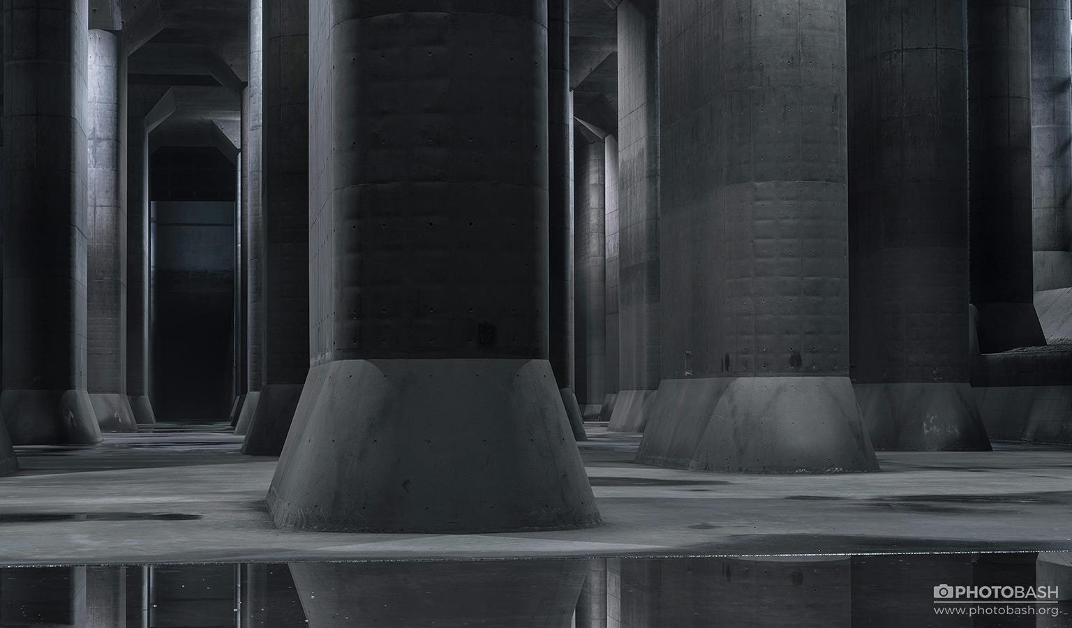 Underground-Facility-Tokyo-Tank.jpg