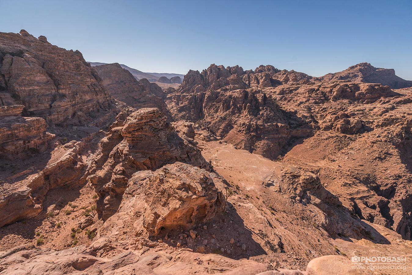 Petra-Ruins-Aerial-Desert-View.jpg
