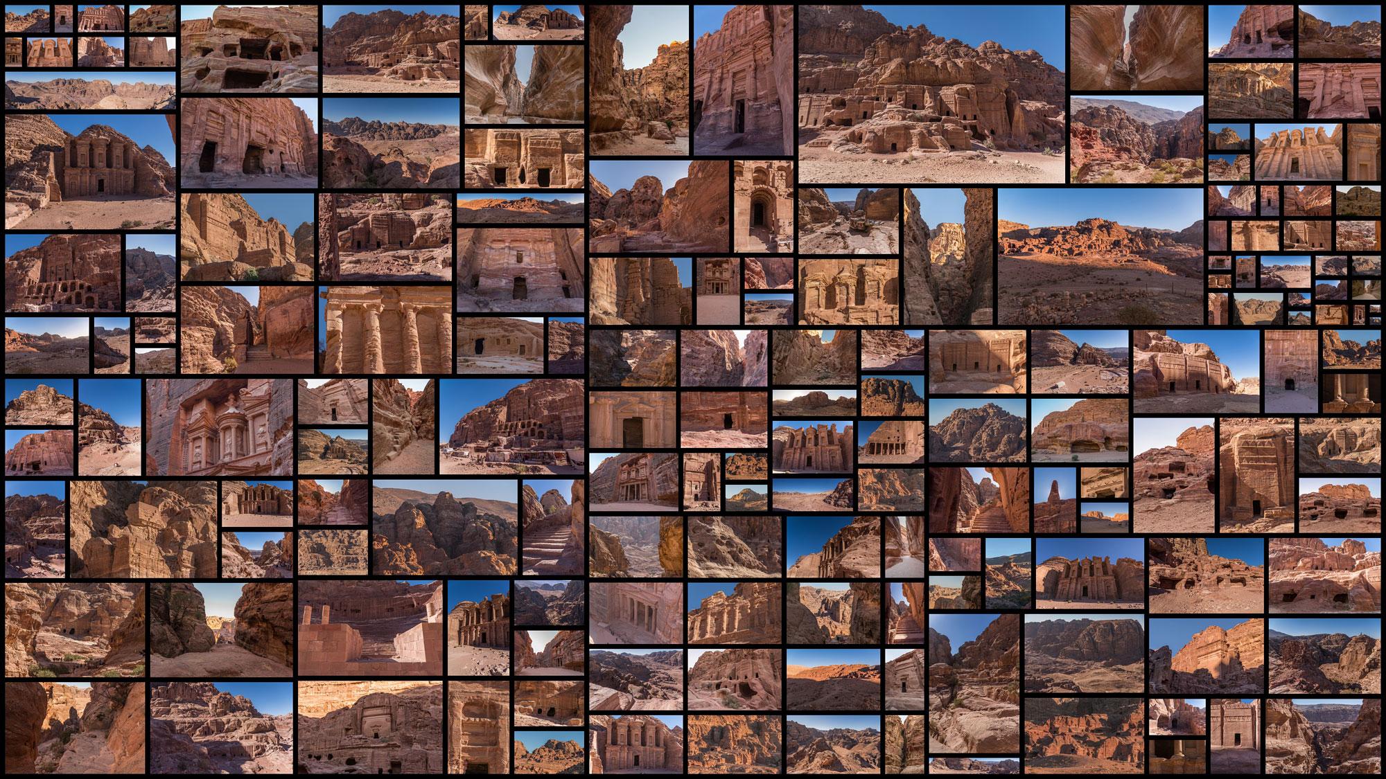 Petra-Ruins.jpg