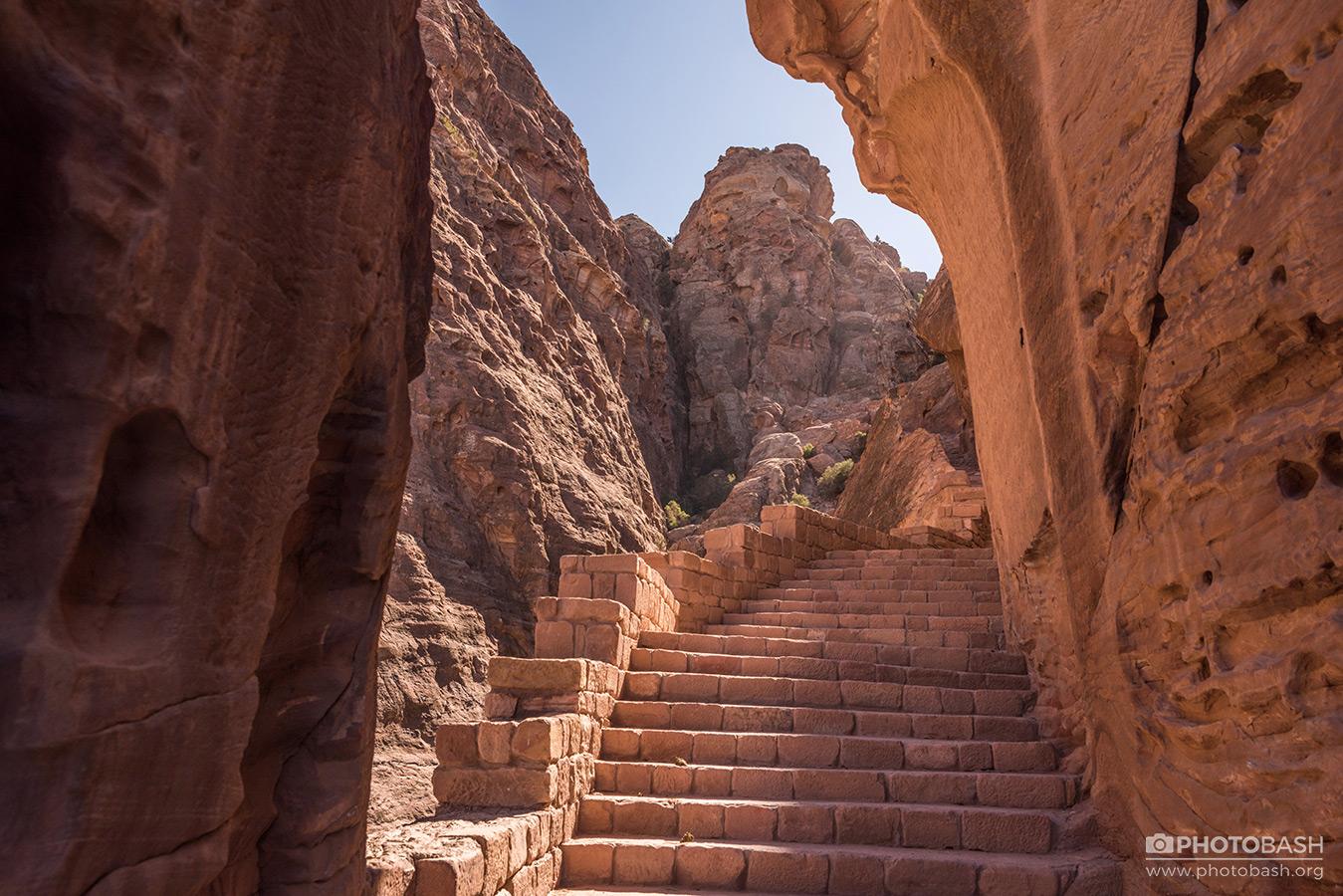 Petra-Ruins-Ancient-Staircase.jpg