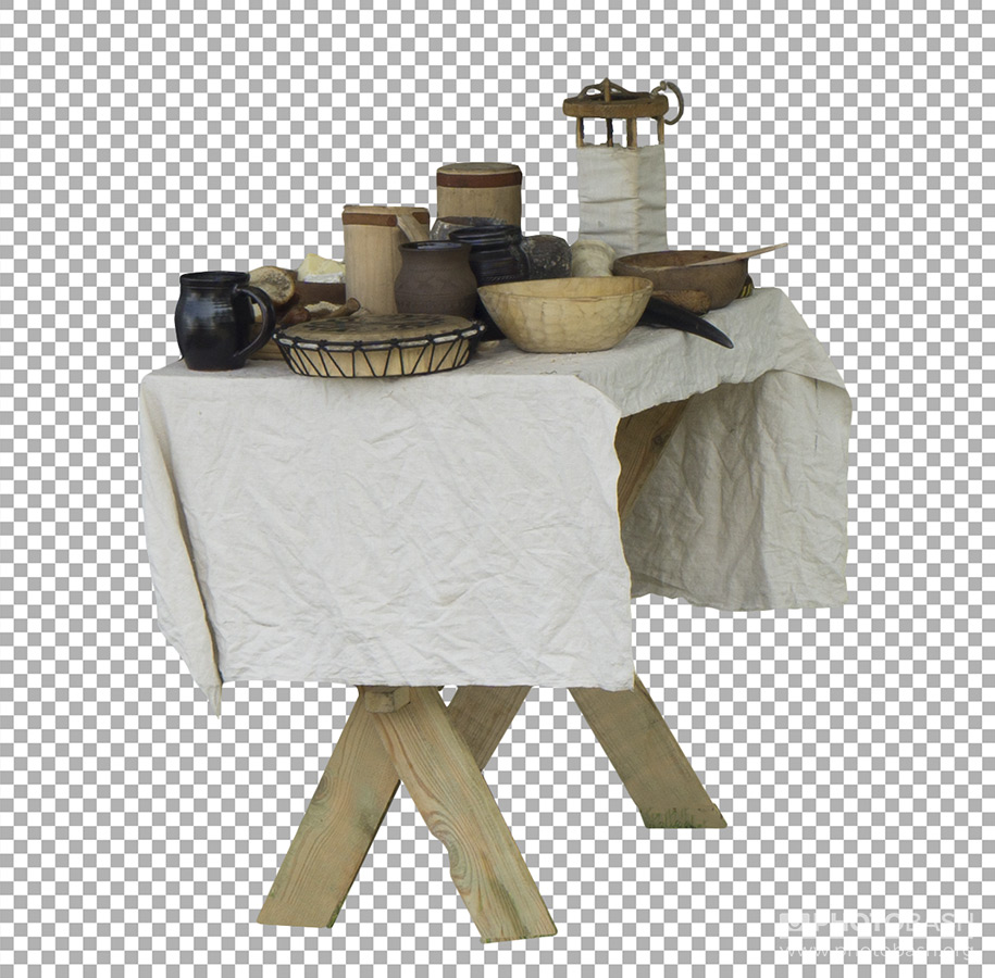 Medieval-Props-Table-PNG.jpg