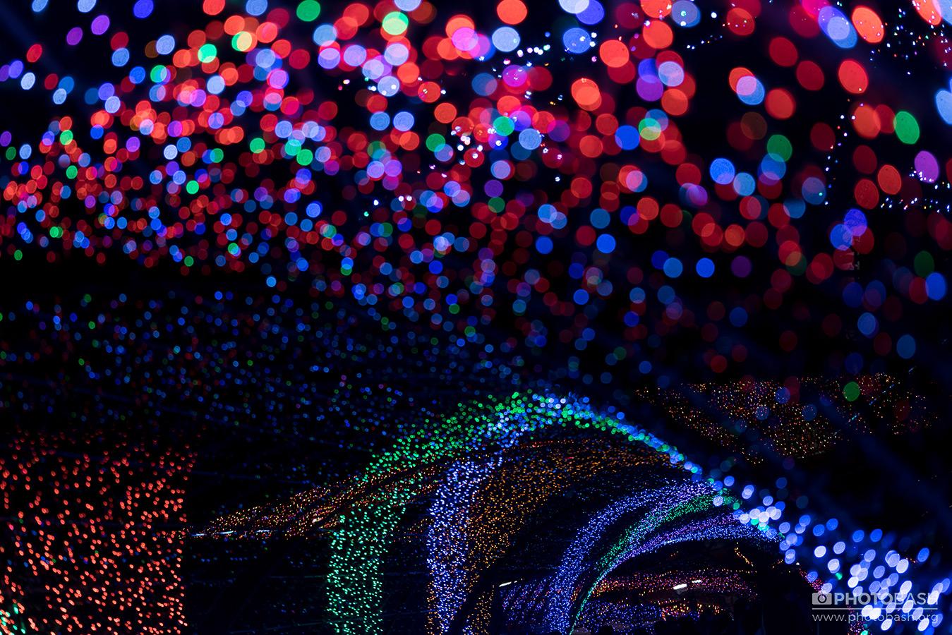 LED-Illumination-Bokeh-Neon-Swirls.jpg