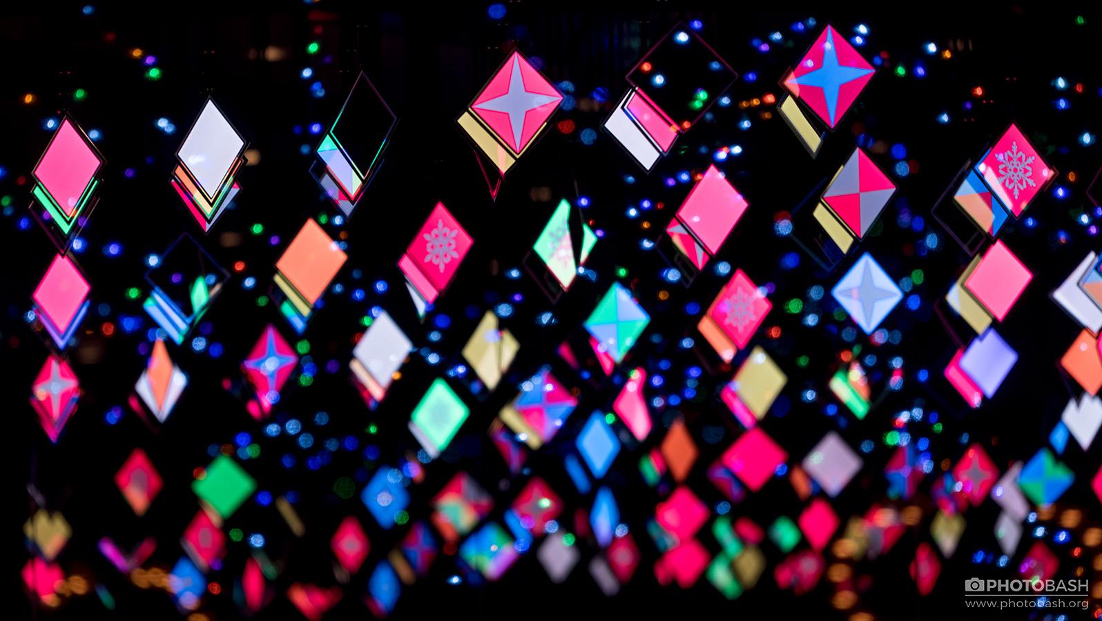 LED-Illumination-Colorful-Diamond-Lights.jpg