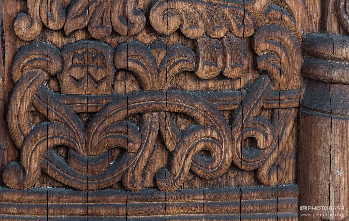 Viking-Architecture-Celtic-Ornaments.jpg