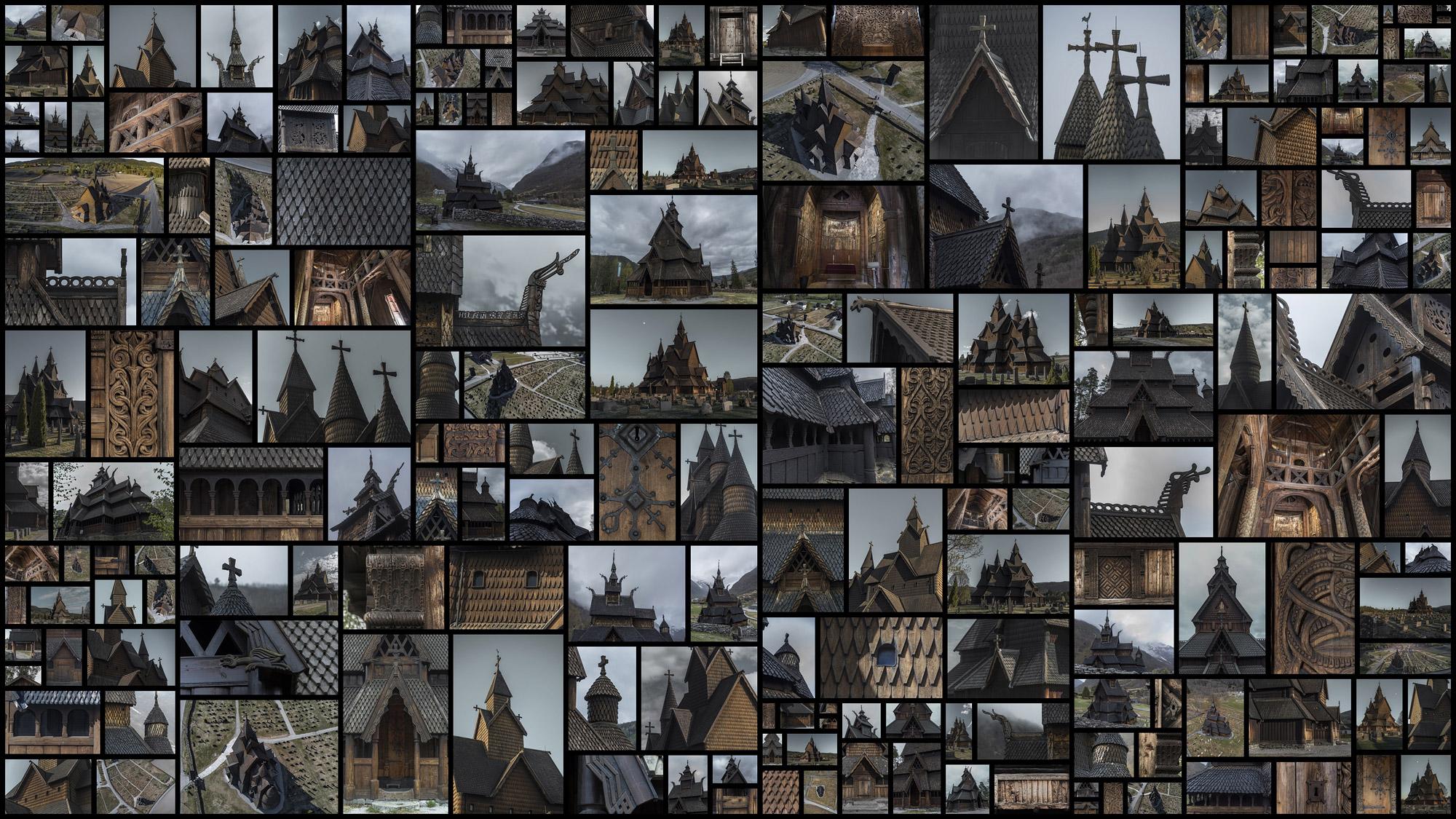 Viking-Architecture.jpg