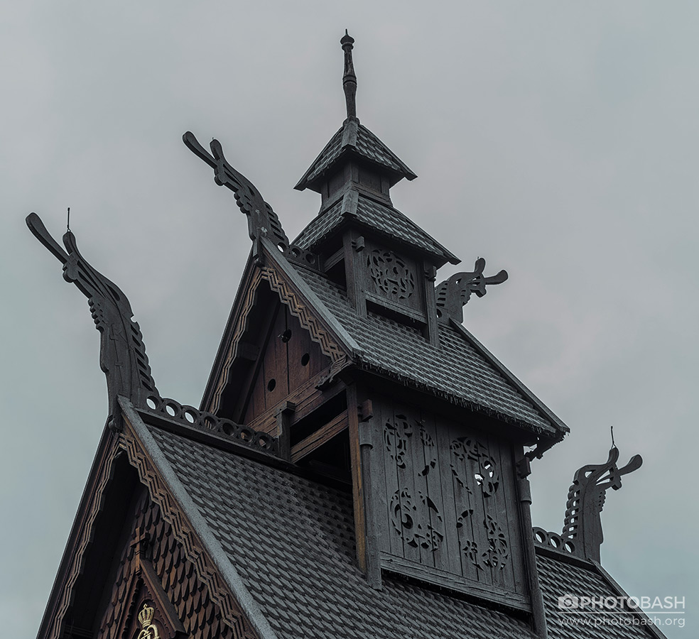 Viking-Architecture-Norse-Church-Rooftop.jpg