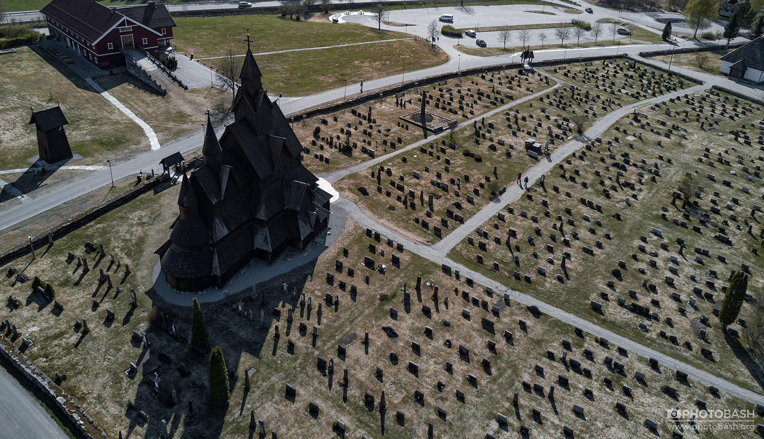 Viking-Architecture-Drone-Aerial-View.jpg