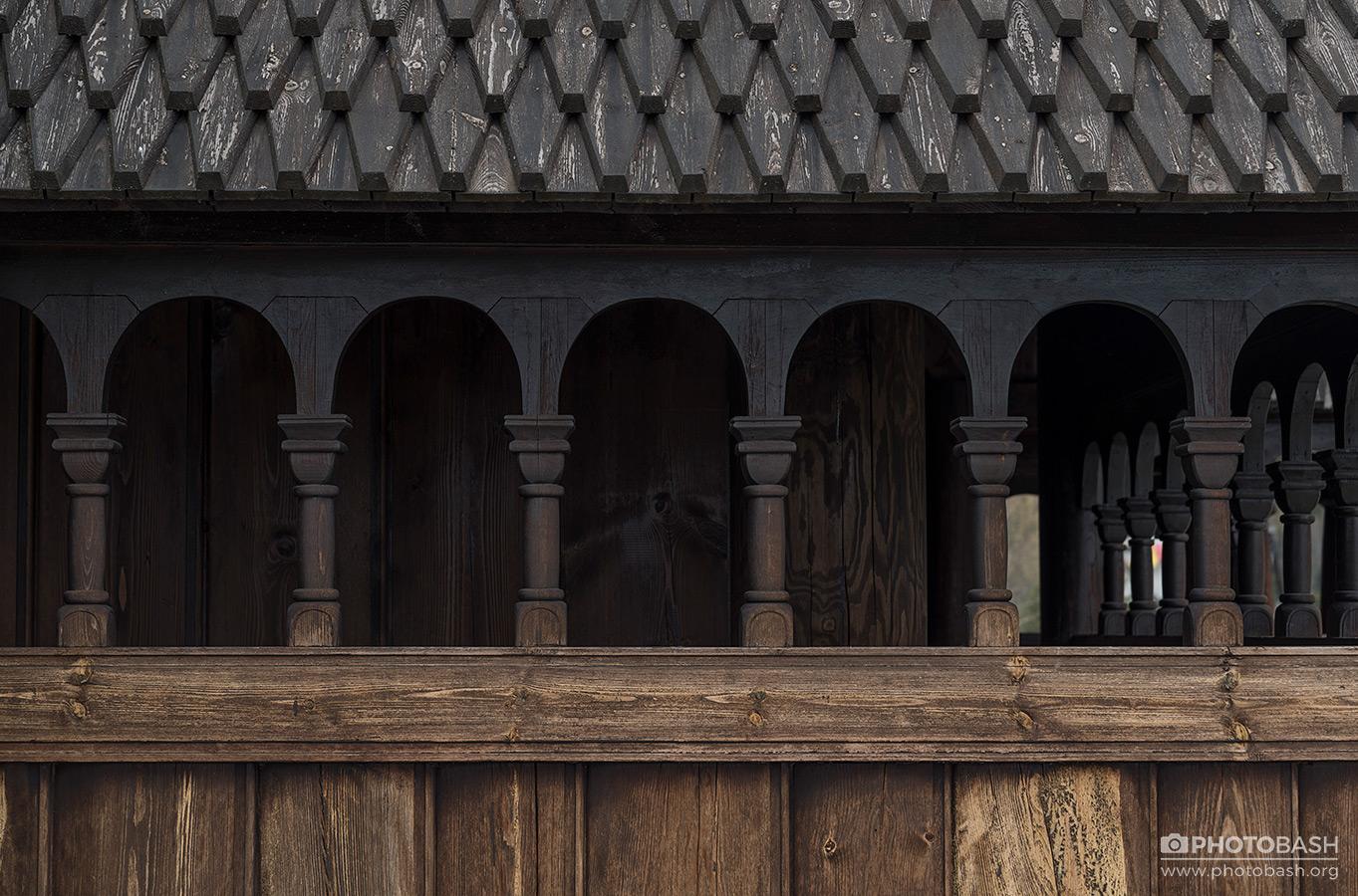 Viking-Architecture-Stave-Window-Arches.jpg
