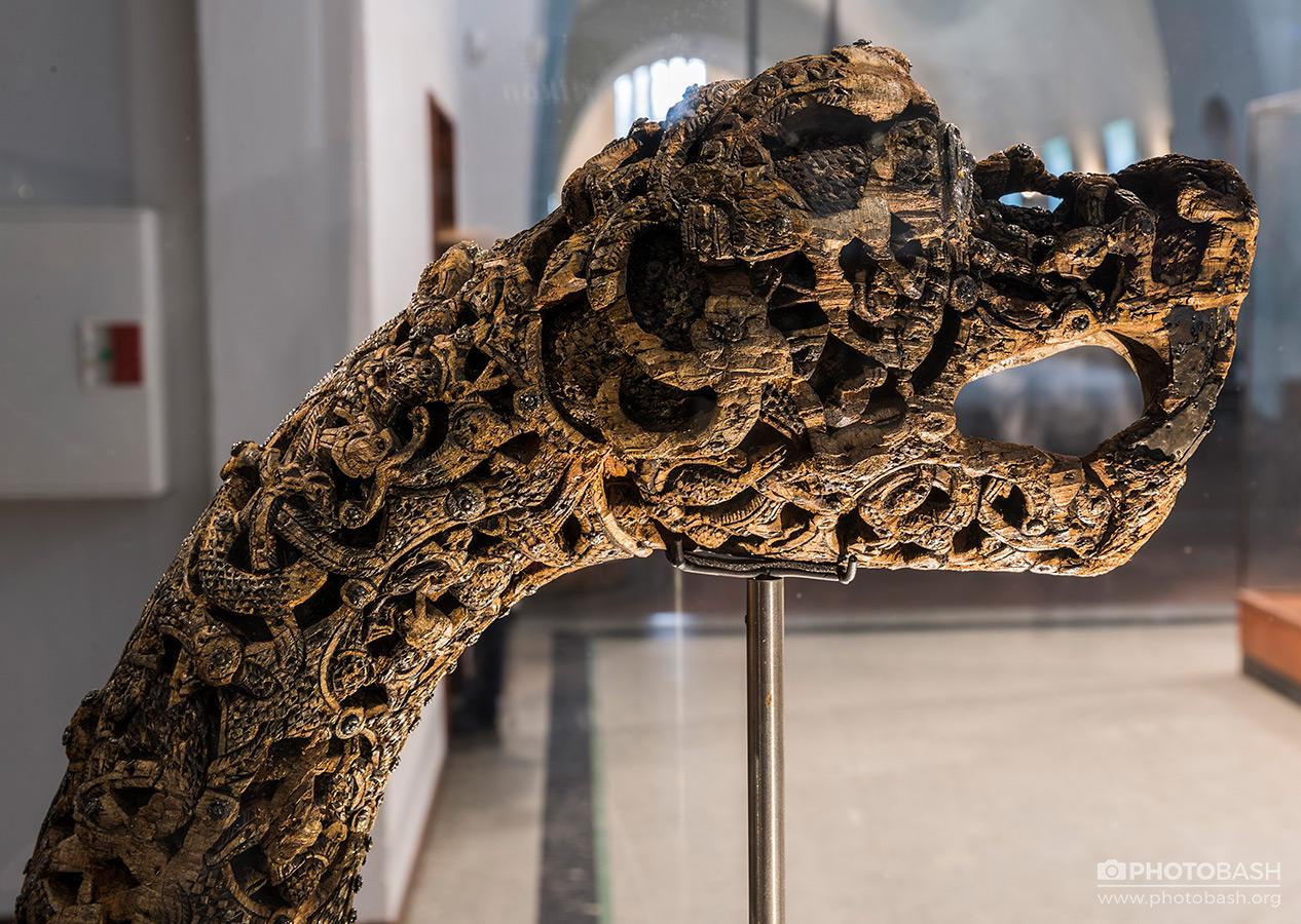 Viking-Artifacts-Monster-Head.jpg