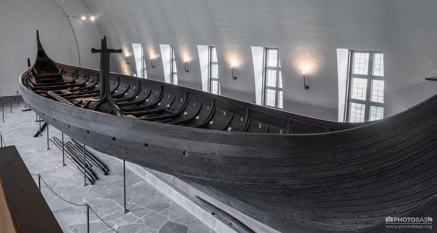 Viking-Artifacts-Norse-Boat.jpg