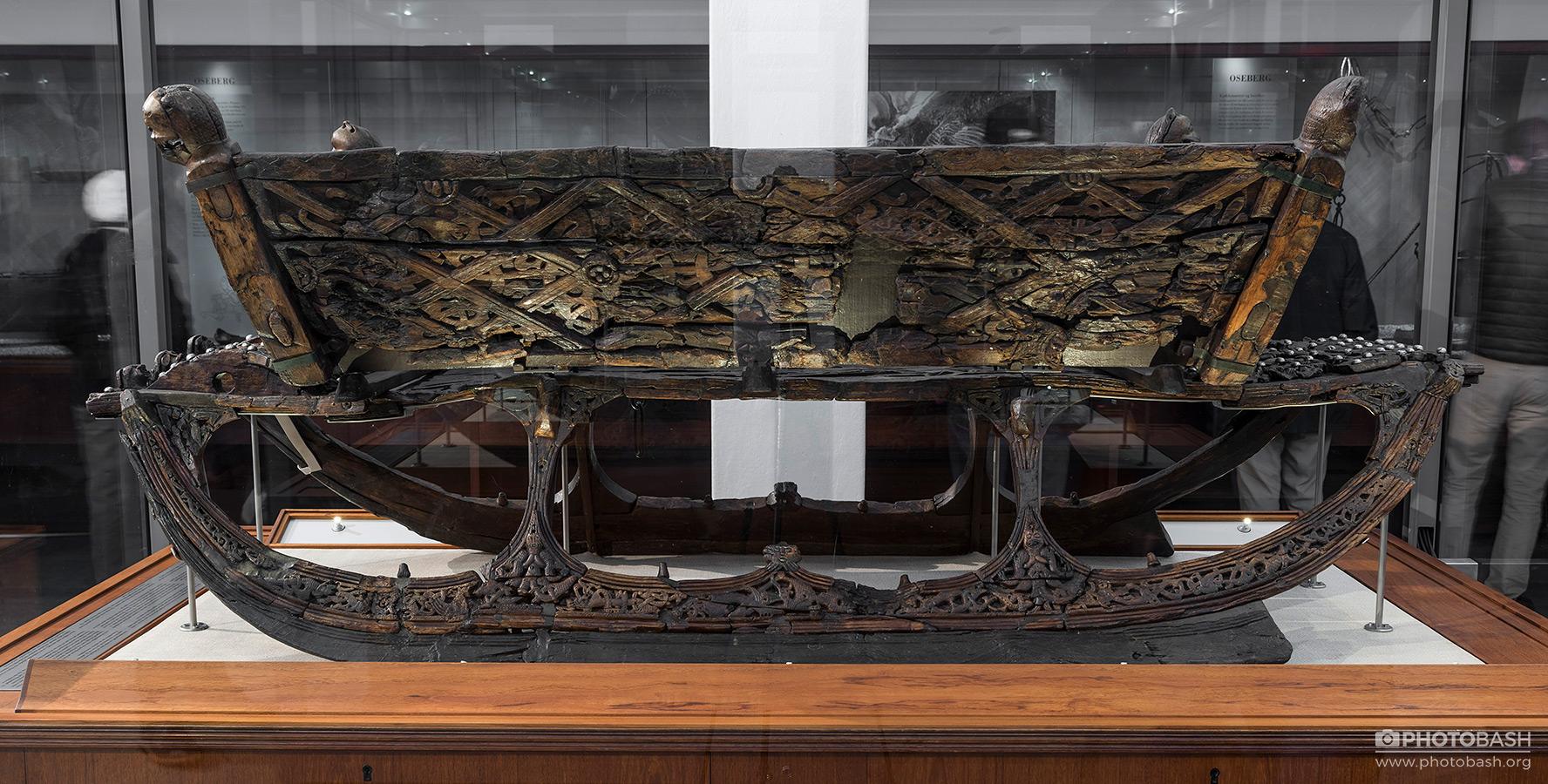 Viking-Artifacts-Odins-Sled.jpg