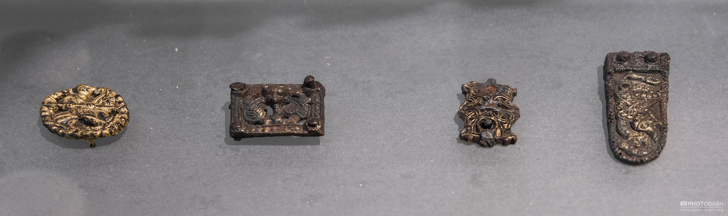 Viking-Artifacts-Ornate-Brooch.jpg