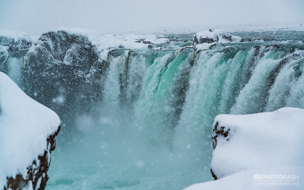 Winter-Waterfall-Cyan-Snow.jpg