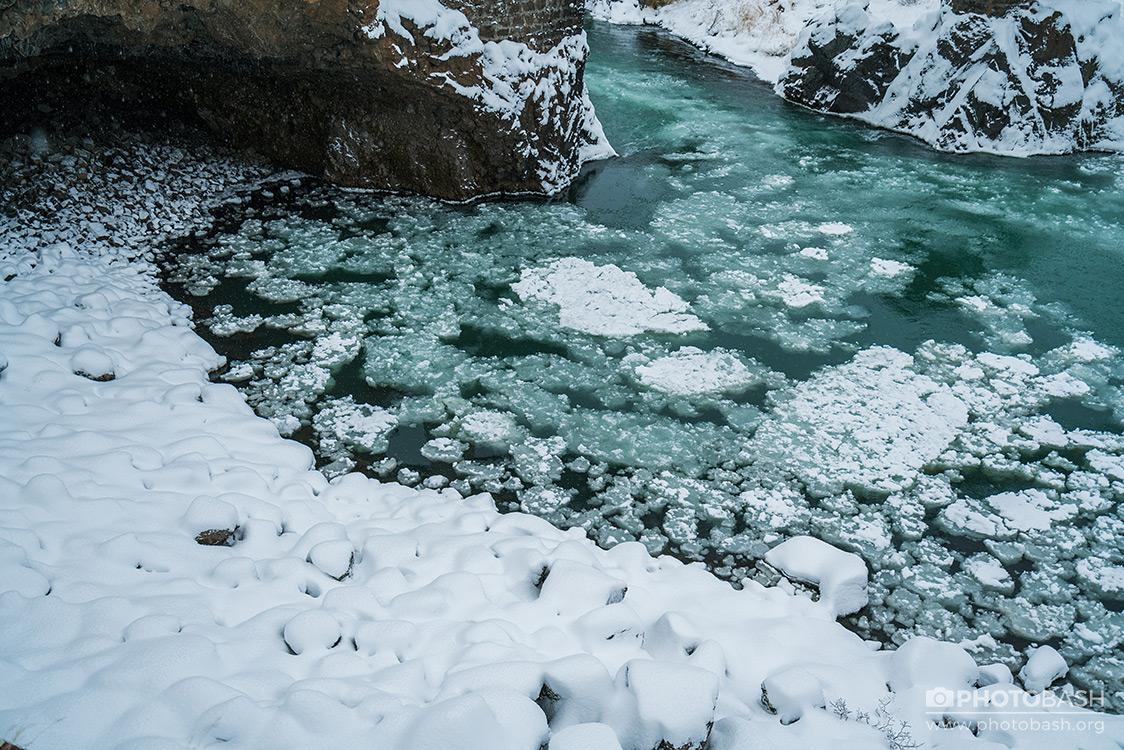 Winter-Waterfall-Frosty-Lake.jpg