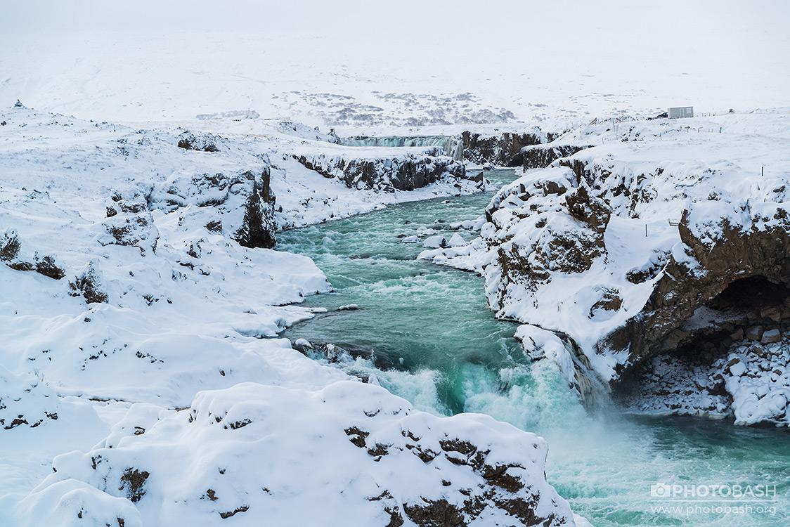 Winter-Waterfall-Iceland-River.jpg