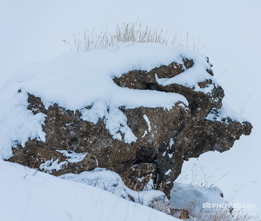 Winter-Waterfall-Snowy-Rock.jpg