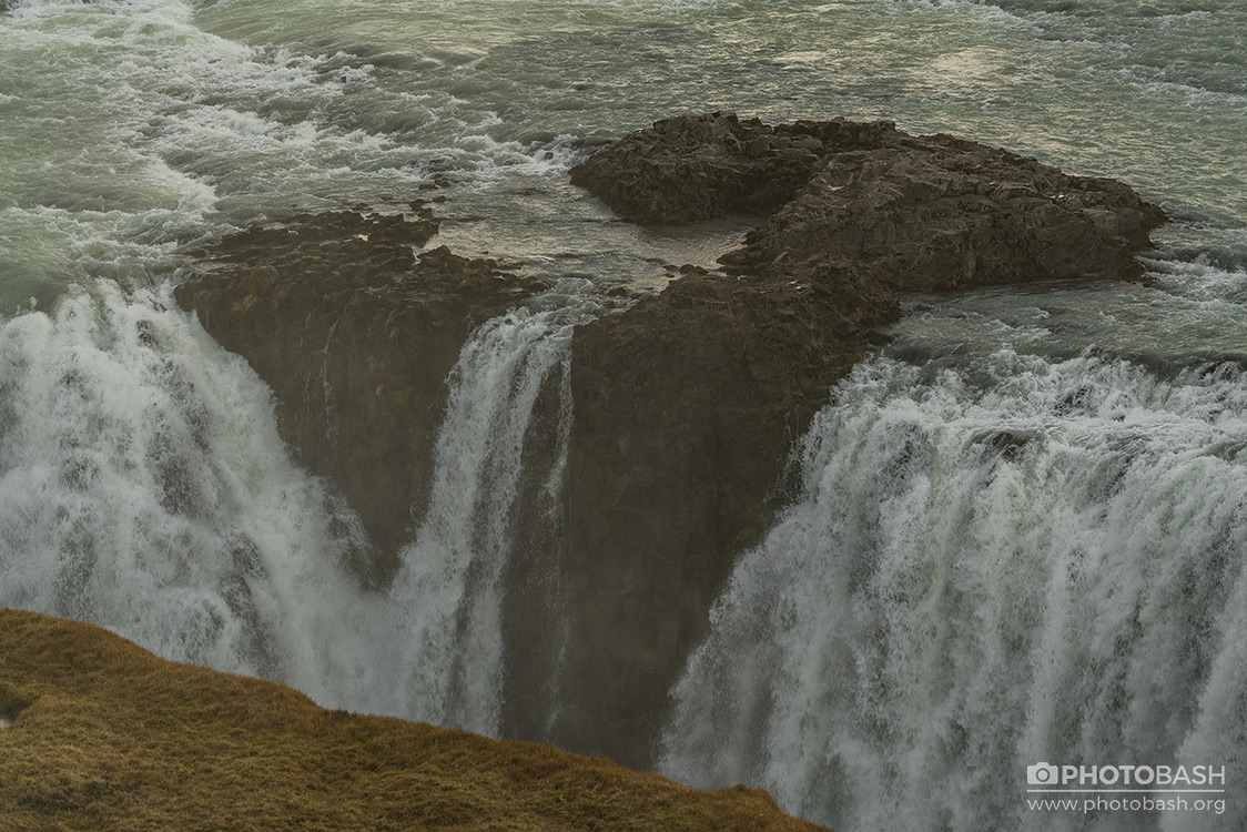 Golden-Waterfall-Cascades.jpg