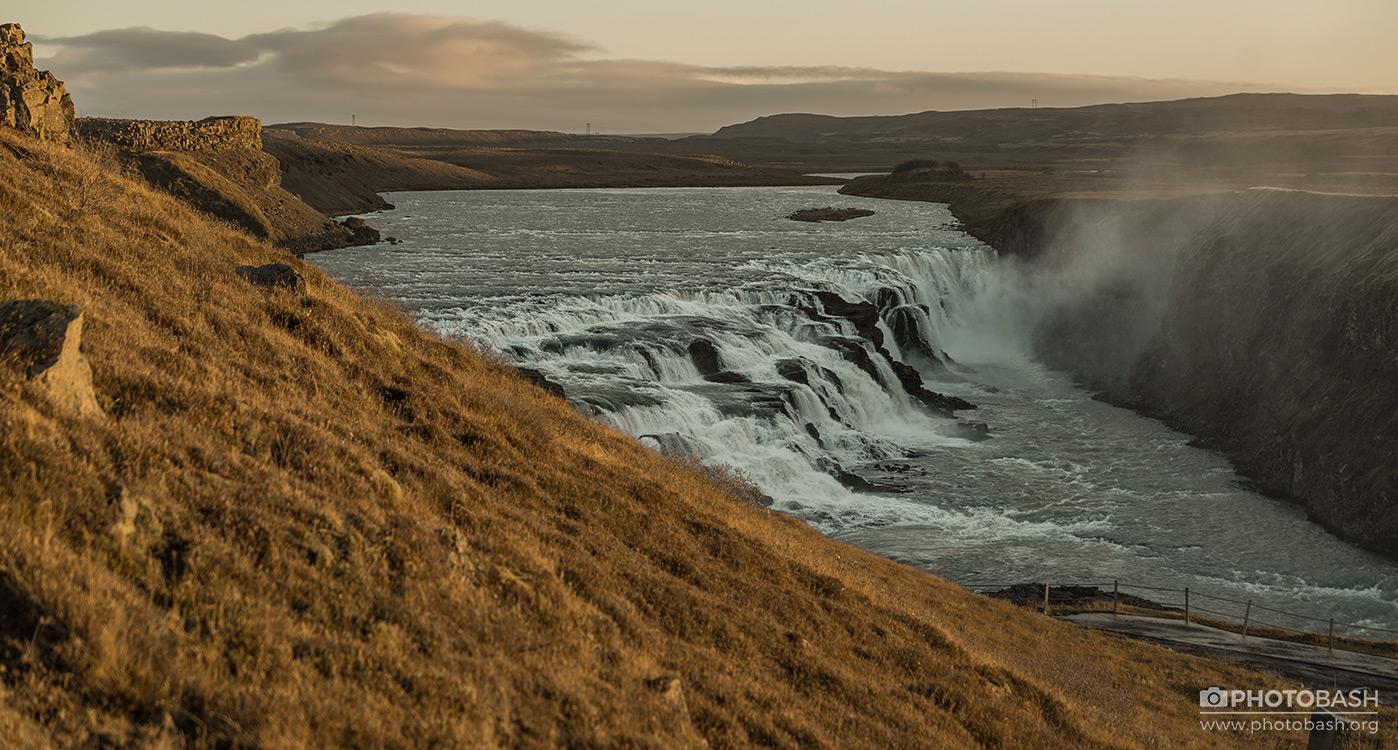Golden-Waterfall-Gulfoss-Iceland.jpg