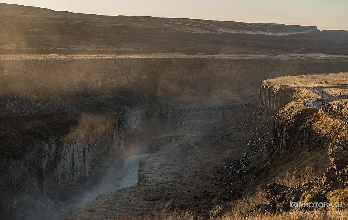 Golden-Waterfall-Steam-Dusk.jpg