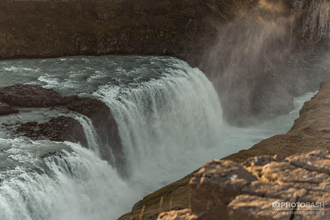 Golden-Waterfall-Steam-Iceland.jpg