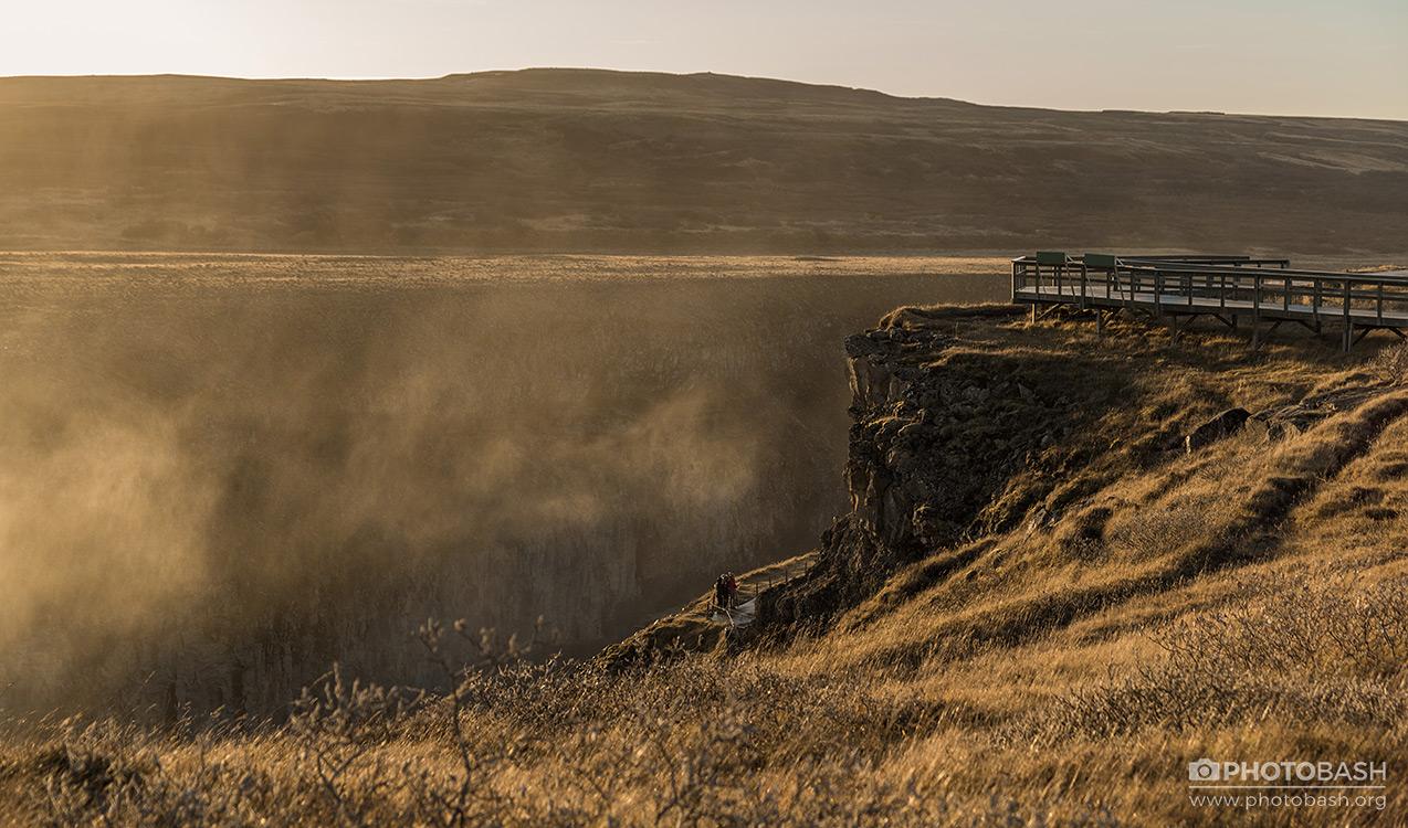 Golden-Waterfall-Sunset-Mist.jpg
