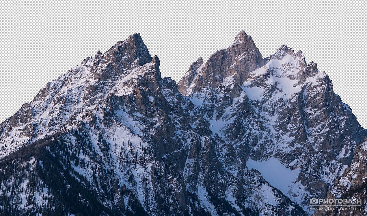 Snowy-Peaks-(8).jpg