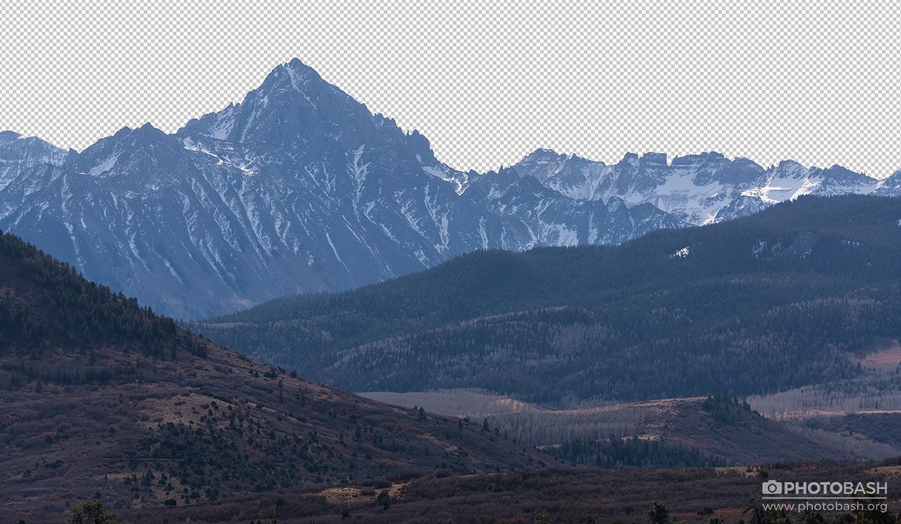 Snowy-Peaks-(68).jpg