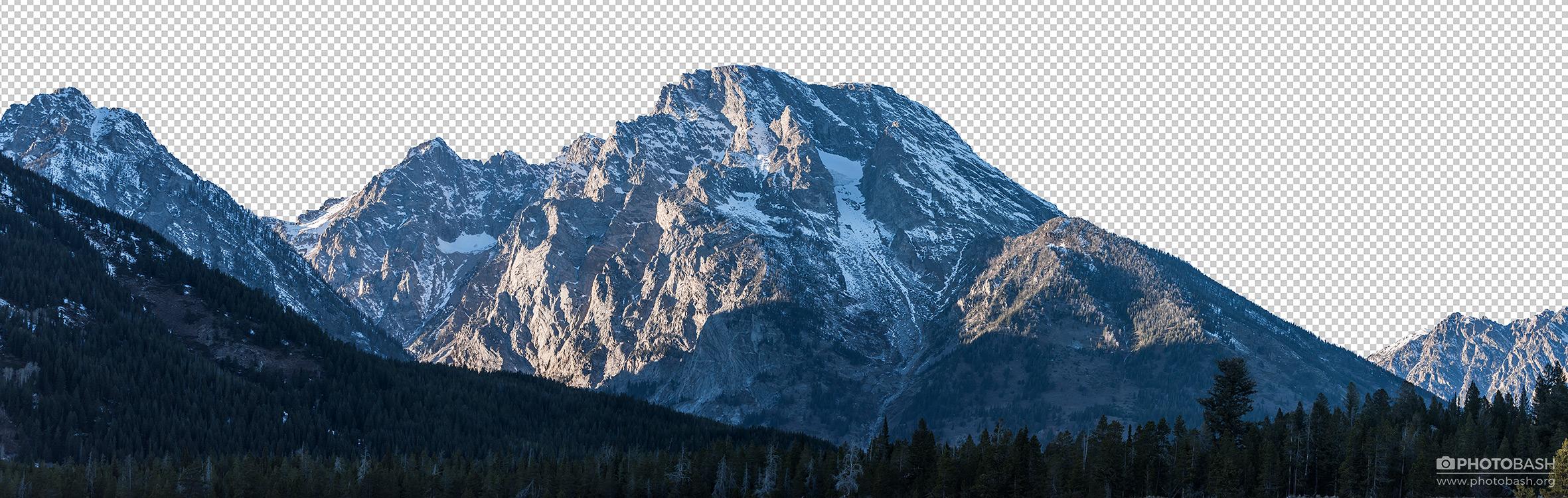 Snowy-Peaks-(59).jpg