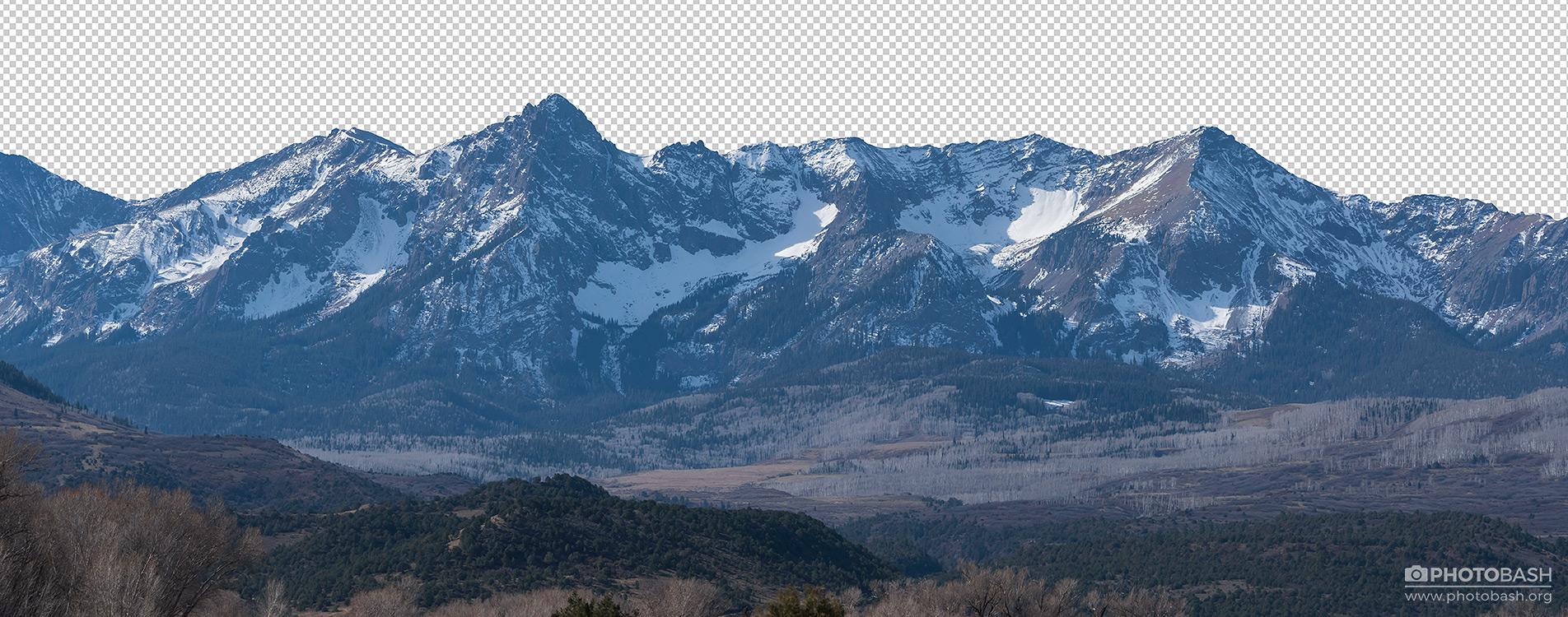 Snowy-Peaks-(93).jpg