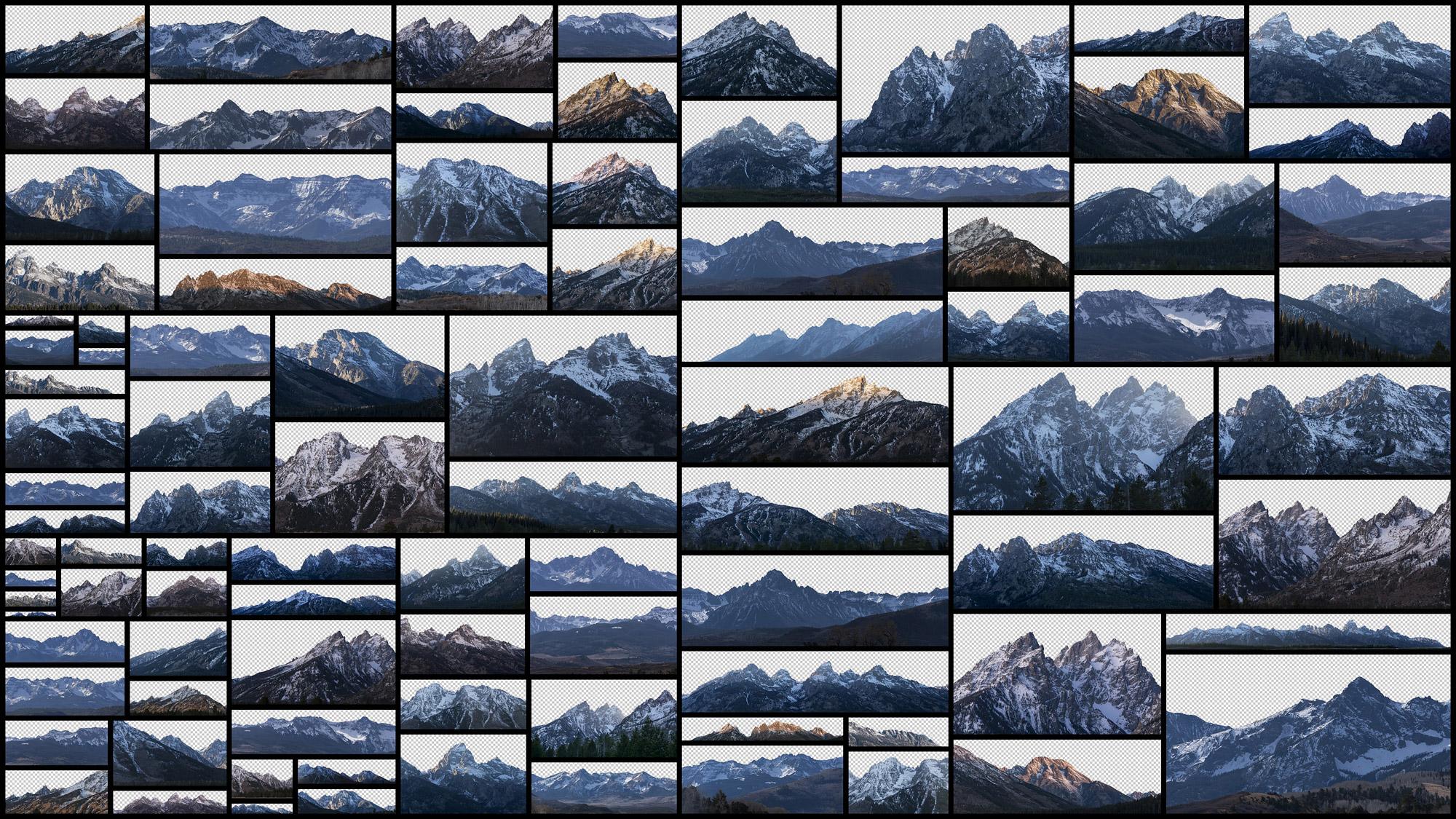Snowy-Peaks.jpg