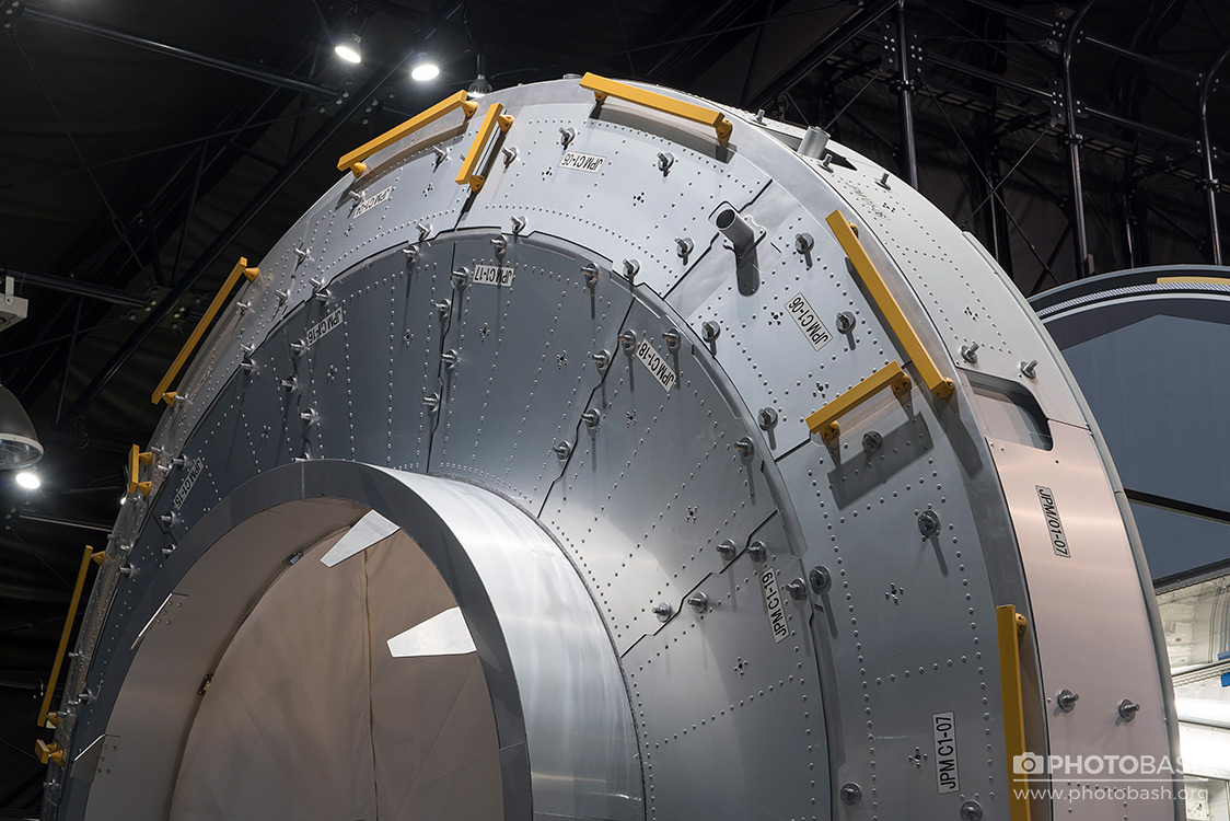 Space-Tech-NASA-Parts.jpg