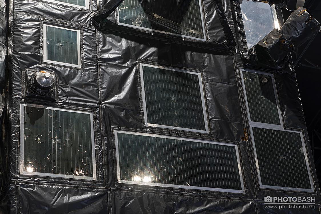 Space-Solar-Panel-Gear.jpg